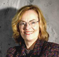 Dr. Christa Quitzau-Schneider